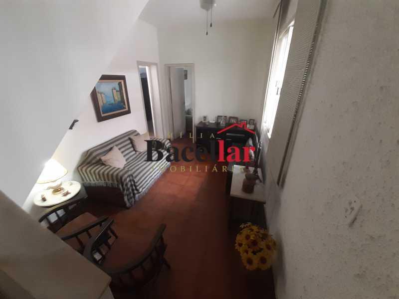 20201114_100429 - Casa de Vila 6 quartos à venda Rio de Janeiro,RJ - R$ 3.000.000 - TICV60008 - 5