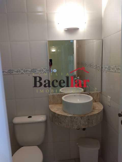 IMG_20170905_113550725 - Prédio 1843m² para venda e aluguel Rio de Janeiro,RJ - R$ 21.000.000 - RIPR00001 - 7