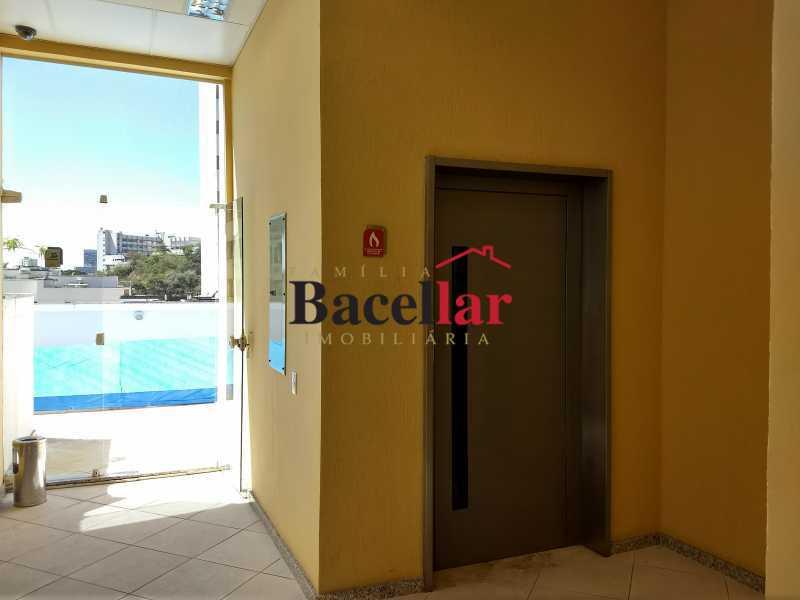 IMG_20170905_113614903_HDR - Prédio 1843m² para venda e aluguel Rio de Janeiro,RJ - R$ 21.000.000 - RIPR00001 - 8
