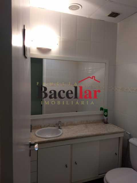 IMG_20170905_113843389 - Prédio 1843m² para venda e aluguel Rio de Janeiro,RJ - R$ 21.000.000 - RIPR00001 - 11
