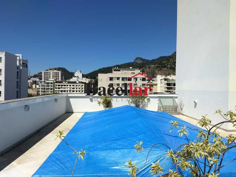 IMG_20170905_113044588 - Prédio 1843m² para venda e aluguel Rio de Janeiro,RJ - R$ 21.000.000 - RIPR00001 - 27
