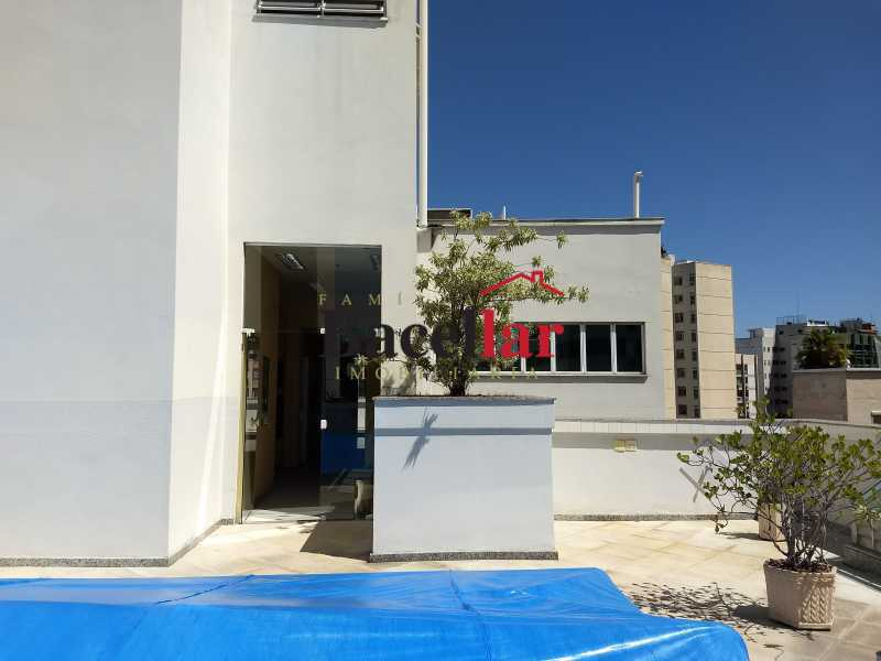 IMG_20170905_113108320 - Prédio 1843m² para venda e aluguel Rio de Janeiro,RJ - R$ 21.000.000 - RIPR00001 - 29