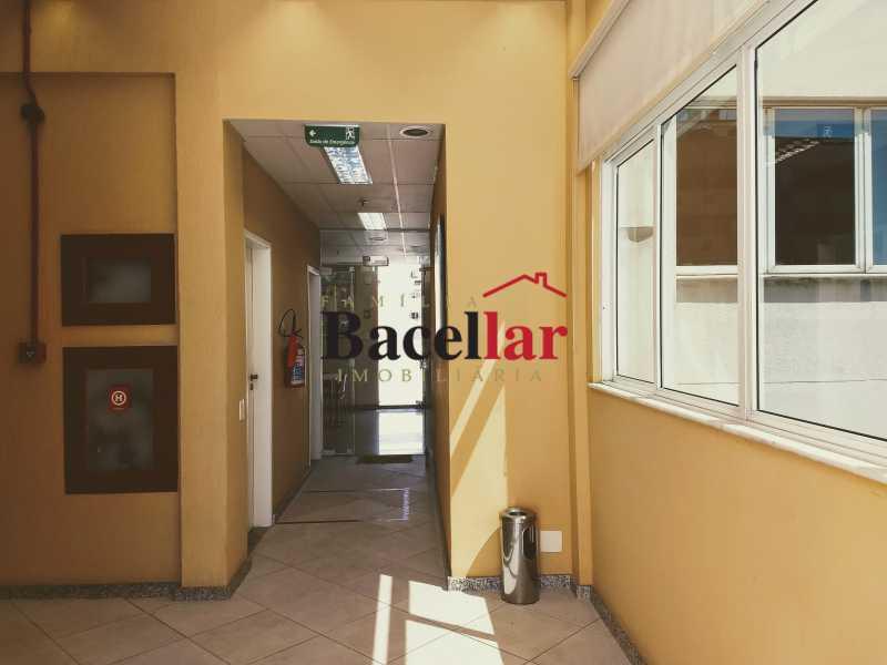 IMG_20170905_113215152 - Prédio 1843m² para venda e aluguel Rio de Janeiro,RJ - R$ 21.000.000 - RIPR00001 - 25