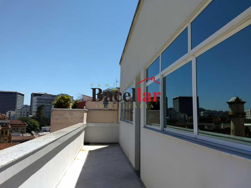 IMG_20170905_113434115 - Prédio 1843m² para venda e aluguel Rio de Janeiro,RJ - R$ 21.000.000 - RIPR00001 - 30