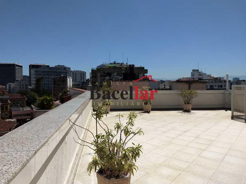 IMG_20170905_112602493 - Prédio 1843m² para venda e aluguel Rio de Janeiro,RJ - R$ 21.000.000 - RIPR00001 - 31