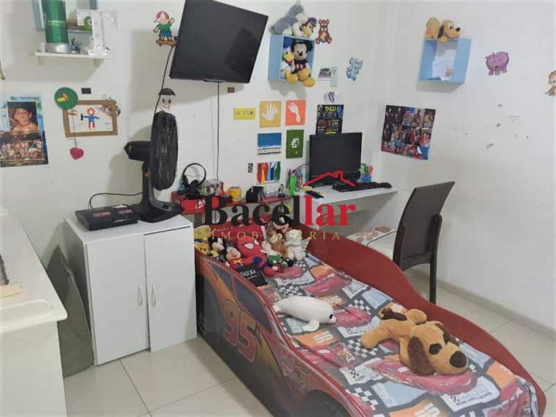 thumb 10 - Cobertura 2 quartos à venda Tijuca, Rio de Janeiro - R$ 760.000 - RICO20002 - 5