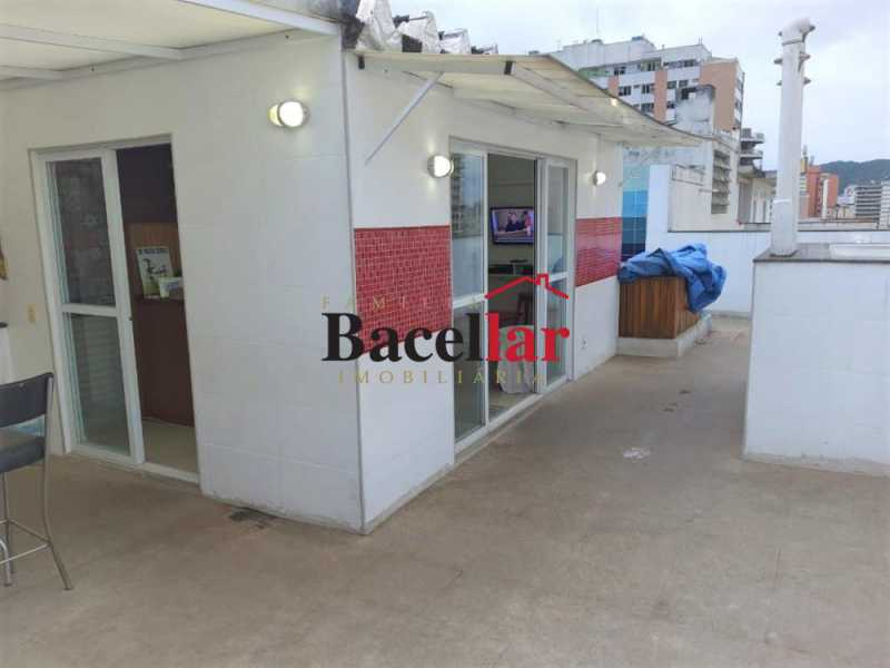 thumb 18 - Cobertura 2 quartos à venda Tijuca, Rio de Janeiro - R$ 760.000 - RICO20002 - 20