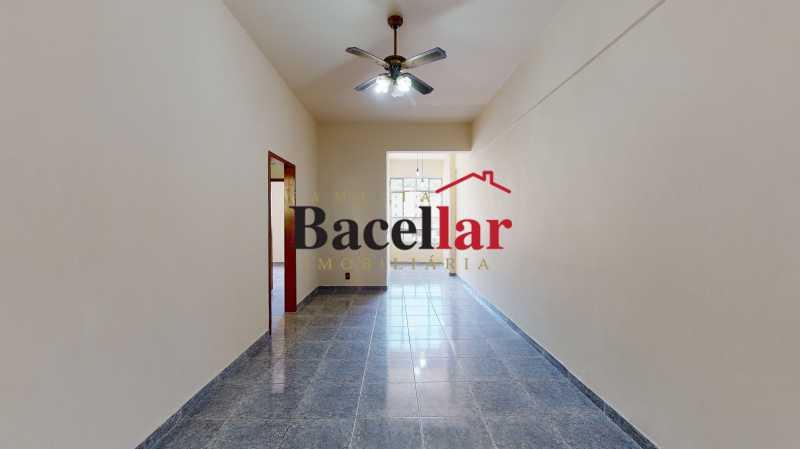 RUA-24-DE-MAIO-TIAP-20049-1201 - Apartamento 2 quartos para venda e aluguel Riachuelo, Rio de Janeiro - R$ 200.000 - RIAP20049 - 6