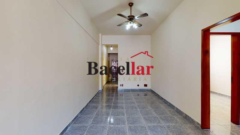 RUA-24-DE-MAIO-TIAP-20049-1201 - Apartamento 2 quartos para venda e aluguel Riachuelo, Rio de Janeiro - R$ 200.000 - RIAP20049 - 7
