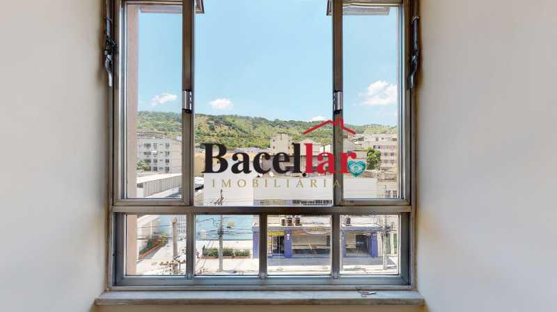 RUA-24-DE-MAIO-TIAP-20049-1201 - Apartamento 2 quartos para venda e aluguel Riachuelo, Rio de Janeiro - R$ 200.000 - RIAP20049 - 5