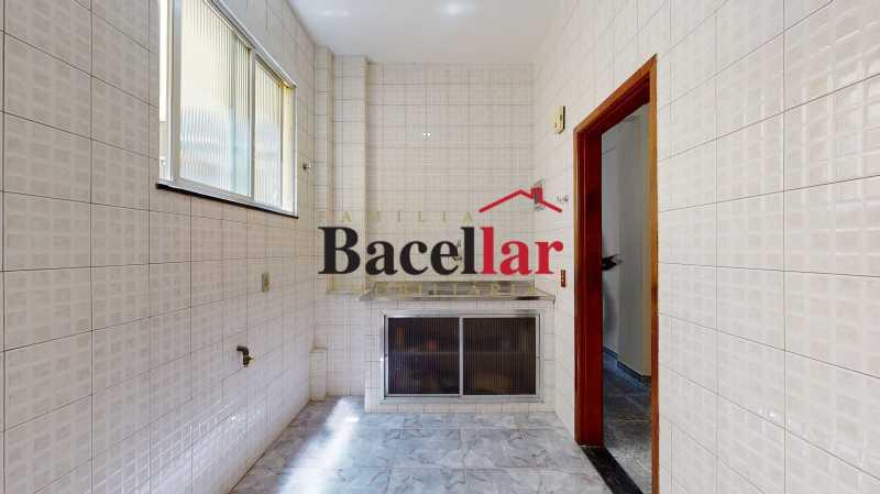 RUA-24-DE-MAIO-TIAP-20049-1201 - Apartamento 2 quartos para venda e aluguel Riachuelo, Rio de Janeiro - R$ 200.000 - RIAP20049 - 19