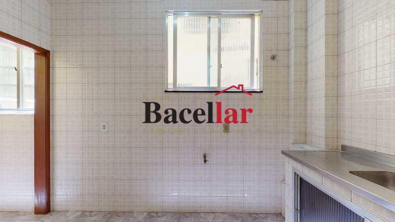 RUA-24-DE-MAIO-TIAP-20049-1201 - Apartamento 2 quartos para venda e aluguel Riachuelo, Rio de Janeiro - R$ 200.000 - RIAP20049 - 18