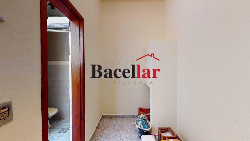 RUA-24-DE-MAIO-TIAP-20049-1201 - Apartamento 2 quartos para venda e aluguel Riachuelo, Rio de Janeiro - R$ 200.000 - RIAP20049 - 21