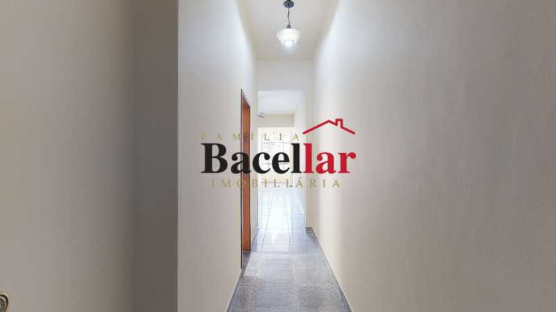 RUA-24-DE-MAIO-TIAP-20049-1201 - Apartamento 2 quartos para venda e aluguel Riachuelo, Rio de Janeiro - R$ 200.000 - RIAP20049 - 11