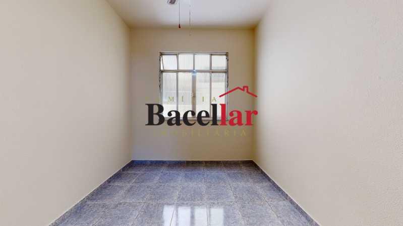 RUA-24-DE-MAIO-TIAP-20049-1201 - Apartamento 2 quartos para venda e aluguel Riachuelo, Rio de Janeiro - R$ 200.000 - RIAP20049 - 9