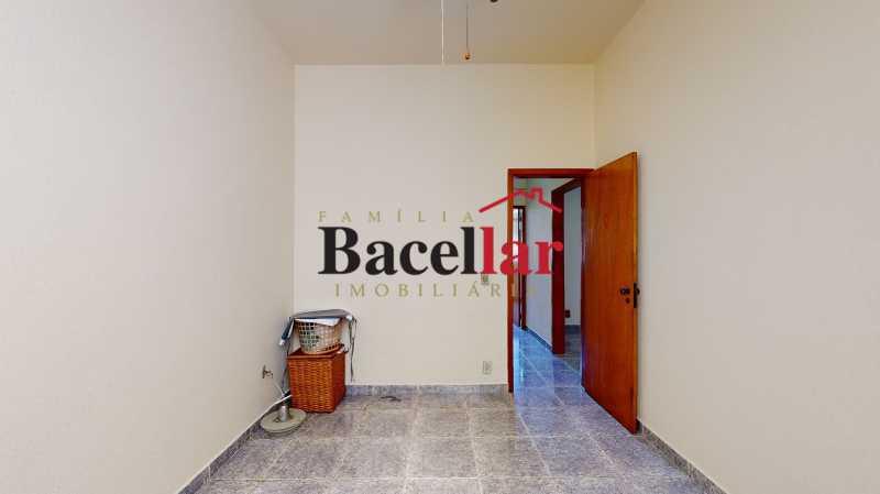 RUA-24-DE-MAIO-TIAP-20049-1201 - Apartamento 2 quartos para venda e aluguel Riachuelo, Rio de Janeiro - R$ 200.000 - RIAP20049 - 14