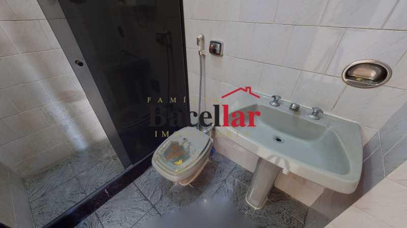 RUA-24-DE-MAIO-TIAP-20049-1201 - Apartamento 2 quartos para venda e aluguel Riachuelo, Rio de Janeiro - R$ 200.000 - RIAP20049 - 17