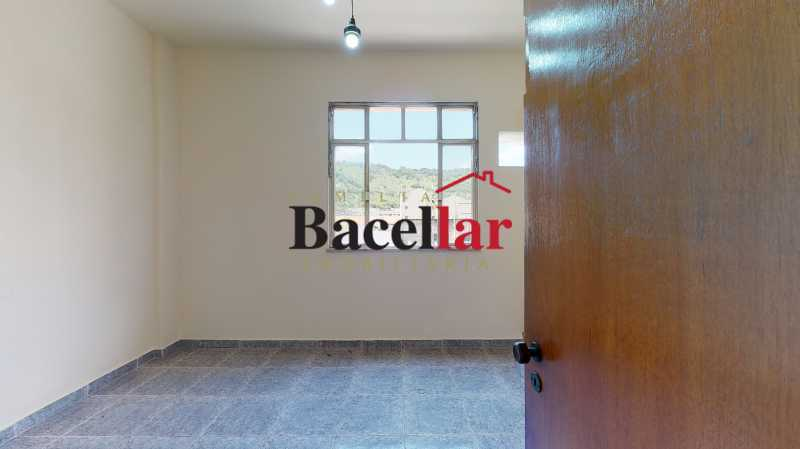 RUA-24-DE-MAIO-TIAP-20049-1201 - Apartamento 2 quartos para venda e aluguel Riachuelo, Rio de Janeiro - R$ 200.000 - RIAP20049 - 13