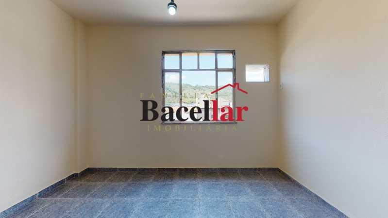 RUA-24-DE-MAIO-TIAP-20049-1201 - Apartamento 2 quartos para venda e aluguel Riachuelo, Rio de Janeiro - R$ 200.000 - RIAP20049 - 15
