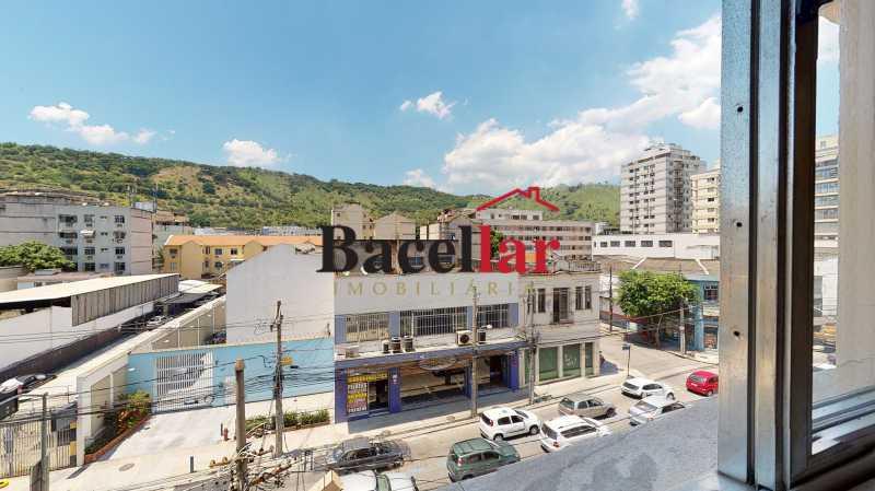 RUA-24-DE-MAIO-TIAP-20049-1201 - Apartamento 2 quartos para venda e aluguel Riachuelo, Rio de Janeiro - R$ 200.000 - RIAP20049 - 1