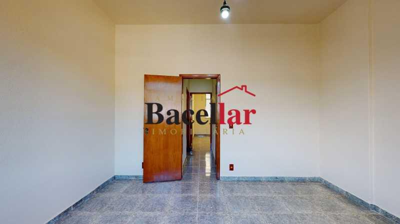 RUA-24-DE-MAIO-TIAP-20049-1201 - Apartamento 2 quartos para venda e aluguel Riachuelo, Rio de Janeiro - R$ 200.000 - RIAP20049 - 10
