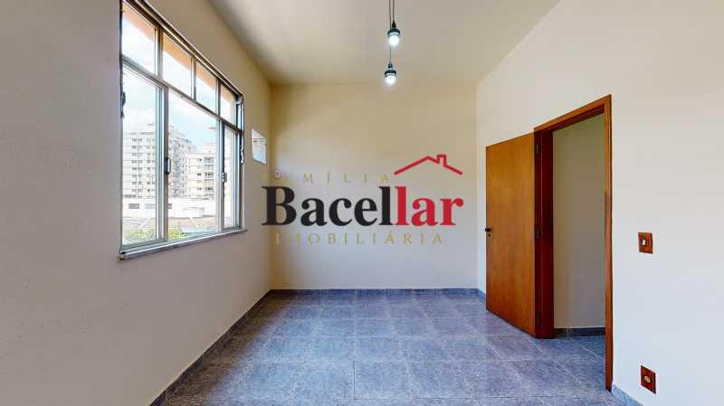 RUA-24-DE-MAIO-TIAP-20049-1201 - Apartamento 2 quartos para venda e aluguel Riachuelo, Rio de Janeiro - R$ 200.000 - RIAP20049 - 4
