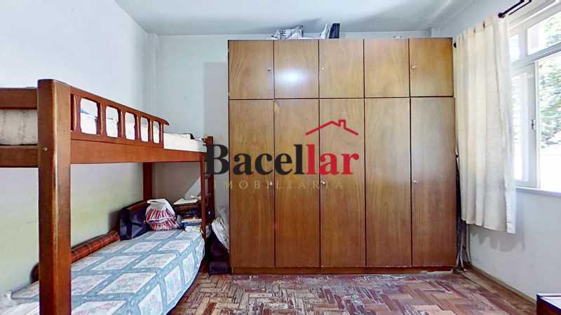 Arquivo_000. - Apartamento à venda Travessa Cerqueira Lima,Riachuelo, Rio de Janeiro - R$ 155.000 - RIAP20052 - 7