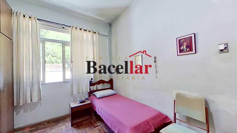 Arquivo_002. - Apartamento à venda Travessa Cerqueira Lima,Riachuelo, Rio de Janeiro - R$ 155.000 - RIAP20052 - 9
