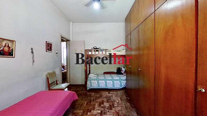 Arquivo_003. - Apartamento à venda Travessa Cerqueira Lima,Riachuelo, Rio de Janeiro - R$ 155.000 - RIAP20052 - 8