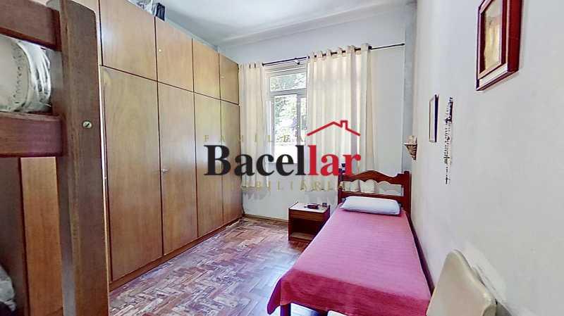 Arquivo_004. - Apartamento à venda Travessa Cerqueira Lima,Riachuelo, Rio de Janeiro - R$ 155.000 - RIAP20052 - 6