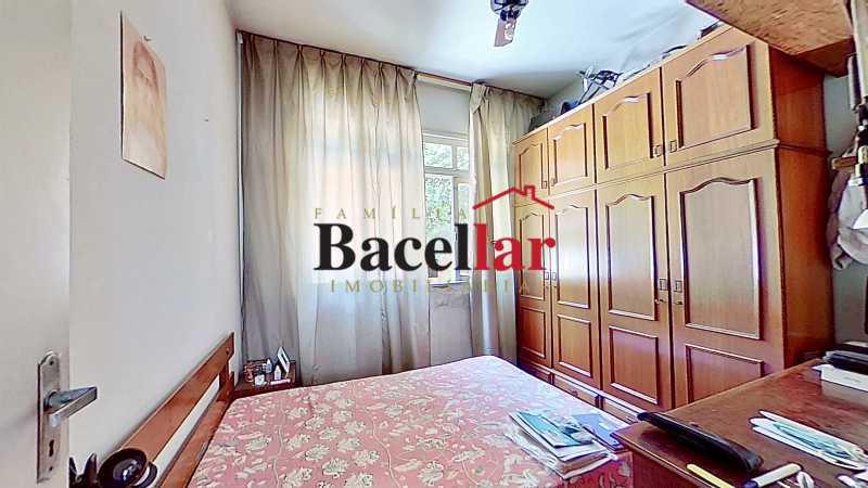 Arquivo_010. - Apartamento à venda Travessa Cerqueira Lima,Riachuelo, Rio de Janeiro - R$ 155.000 - RIAP20052 - 10