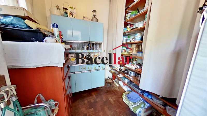 Arquivo_011. - Apartamento à venda Travessa Cerqueira Lima,Riachuelo, Rio de Janeiro - R$ 155.000 - RIAP20052 - 14