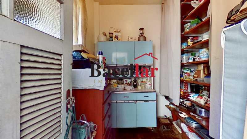 Arquivo_013. - Apartamento à venda Travessa Cerqueira Lima,Riachuelo, Rio de Janeiro - R$ 155.000 - RIAP20052 - 13