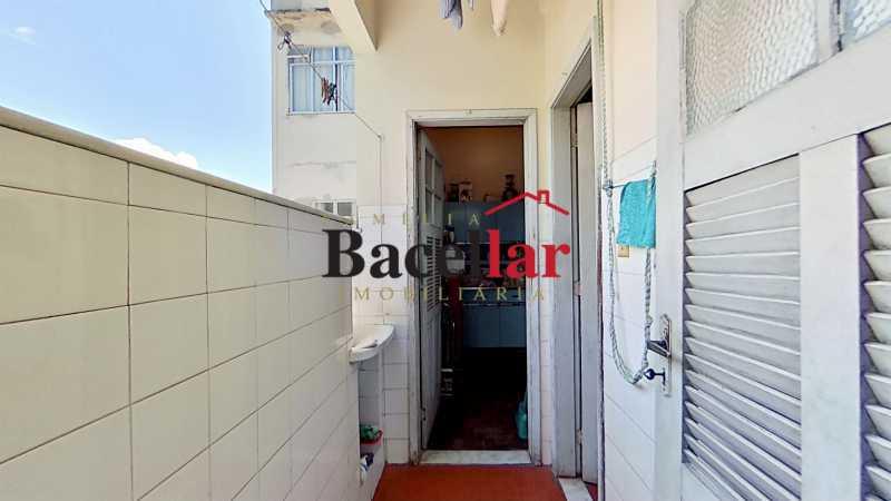 Arquivo_014. - Apartamento à venda Travessa Cerqueira Lima,Riachuelo, Rio de Janeiro - R$ 155.000 - RIAP20052 - 12