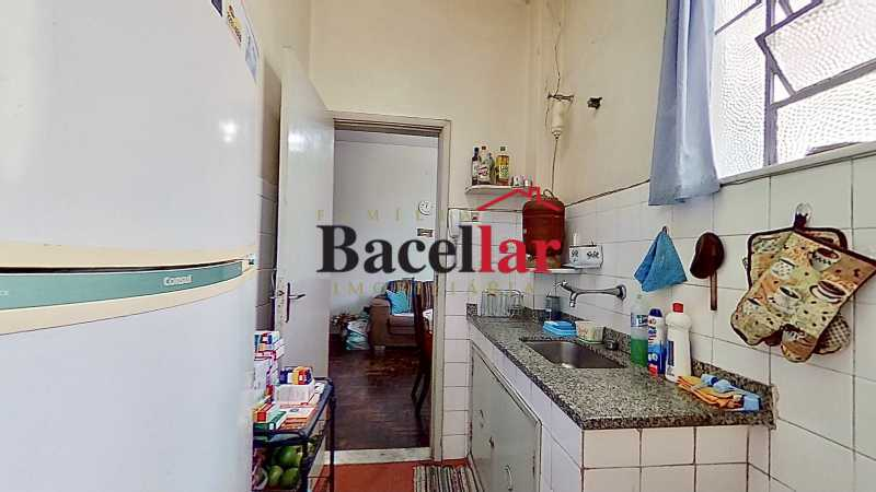 Arquivo_015. - Apartamento à venda Travessa Cerqueira Lima,Riachuelo, Rio de Janeiro - R$ 155.000 - RIAP20052 - 11