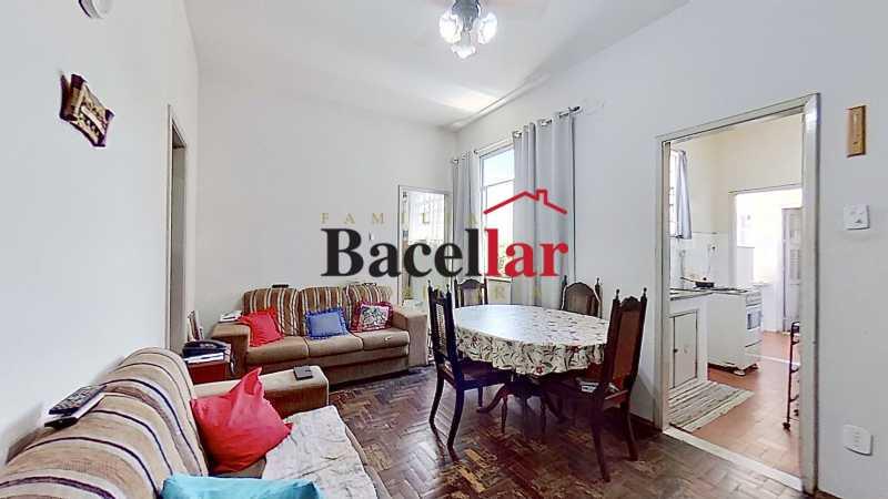 Arquivo_017. - Apartamento à venda Travessa Cerqueira Lima,Riachuelo, Rio de Janeiro - R$ 155.000 - RIAP20052 - 1