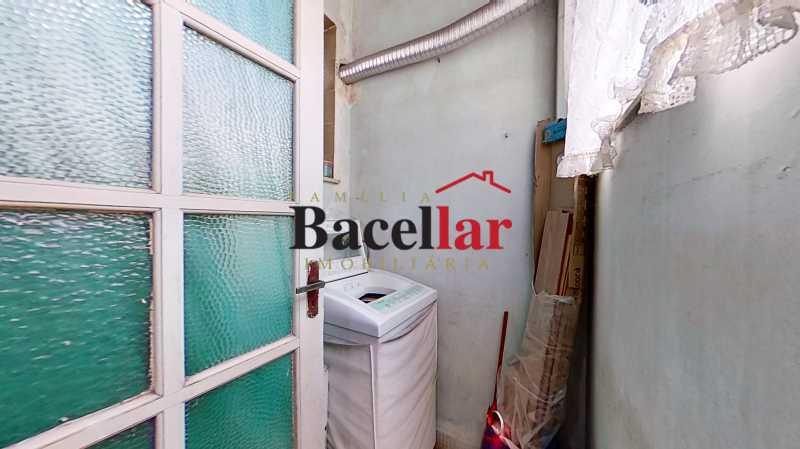 Arquivo_018. - Apartamento à venda Travessa Cerqueira Lima,Riachuelo, Rio de Janeiro - R$ 155.000 - RIAP20052 - 15