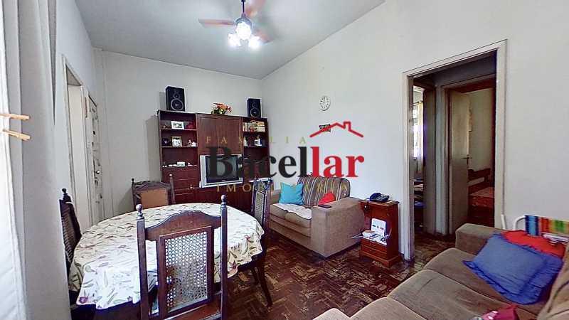 Arquivo_020. - Apartamento à venda Travessa Cerqueira Lima,Riachuelo, Rio de Janeiro - R$ 155.000 - RIAP20052 - 3