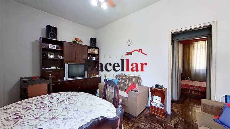 Arquivo_021. - Apartamento à venda Travessa Cerqueira Lima,Riachuelo, Rio de Janeiro - R$ 155.000 - RIAP20052 - 5