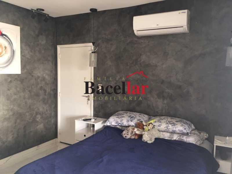 IMG_4079 1 - Cobertura 5 quartos à venda Rio de Janeiro,RJ - R$ 635.000 - TICO50020 - 4