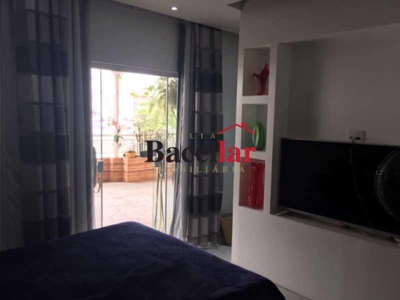 IMG_4081 - Cobertura 5 quartos à venda Rio de Janeiro,RJ - R$ 635.000 - TICO50020 - 5