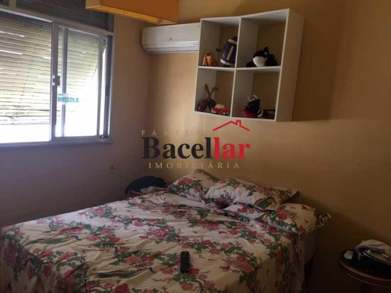 IMG_4092 1 - Cobertura 5 quartos à venda Rio de Janeiro,RJ - R$ 635.000 - TICO50020 - 8