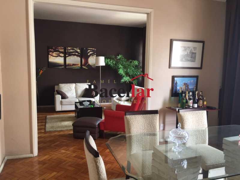 IMG_4096 - Cobertura 5 quartos à venda Rio de Janeiro,RJ - R$ 635.000 - TICO50020 - 9