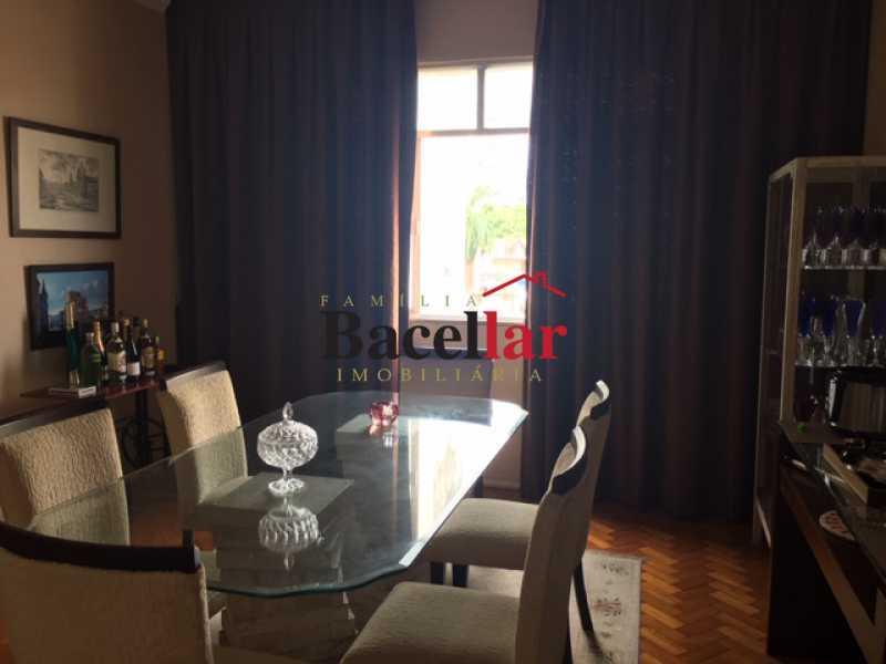 IMG_4098 - Cobertura 5 quartos à venda Rio de Janeiro,RJ - R$ 635.000 - TICO50020 - 10