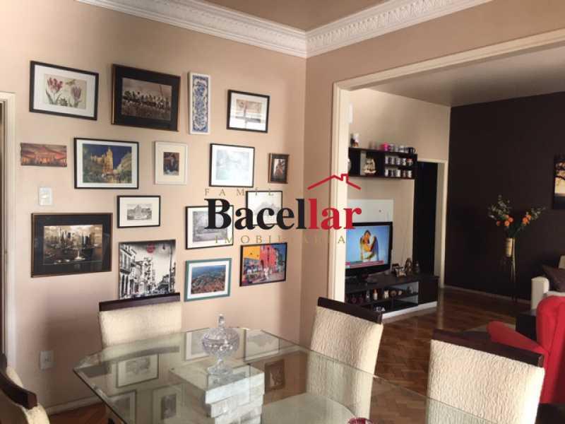 IMG_4102 - Cobertura 5 quartos à venda Rio de Janeiro,RJ - R$ 635.000 - TICO50020 - 12