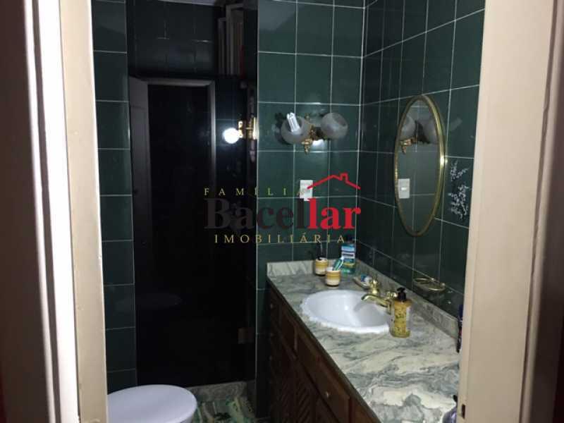 IMG_4156 - Cobertura 5 quartos à venda Rio de Janeiro,RJ - R$ 635.000 - TICO50020 - 15