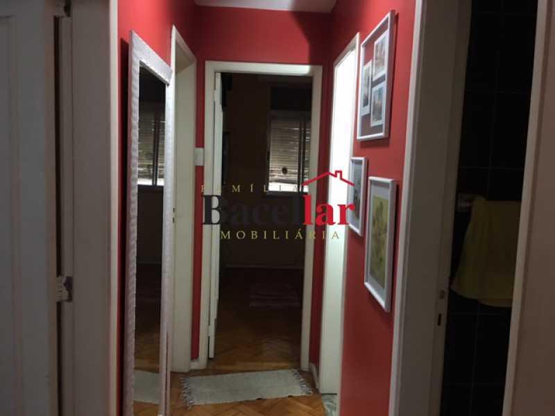IMG_4157 1 - Cobertura 5 quartos à venda Rio de Janeiro,RJ - R$ 635.000 - TICO50020 - 16