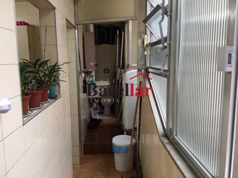 IMG_4159 - Cobertura 5 quartos à venda Rio de Janeiro,RJ - R$ 635.000 - TICO50020 - 18