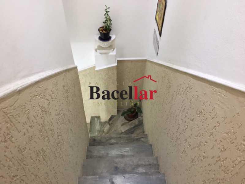 IMG_4160 - Cobertura 5 quartos à venda Rio de Janeiro,RJ - R$ 635.000 - TICO50020 - 19