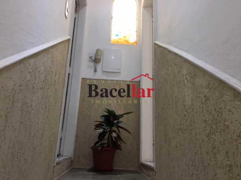 IMG_4161 1 - Cobertura 5 quartos à venda Rio de Janeiro,RJ - R$ 635.000 - TICO50020 - 20